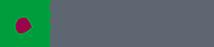Logo Safechem